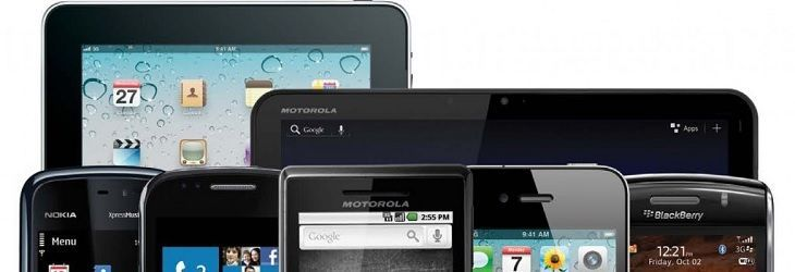 How to Build a Mobile Device Management System