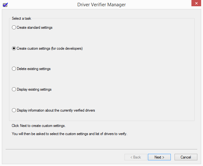 Windows Driver Testing Basics: Tools, Features, and Examples
