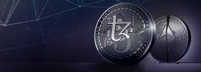 Tezos Blockchain and Smart Contract Overview